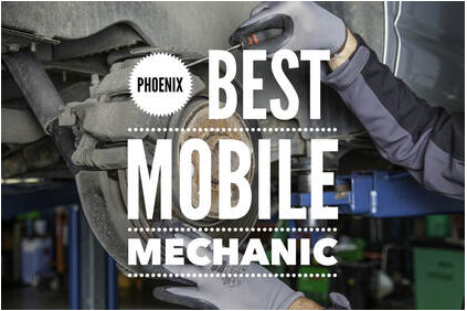 Phoenix Mobile Mechanic, Mobile Mechanic Phoenix, Car Repair Phoenix, Auto Repair Phoenix, Mobile Mechanic Phoenix
