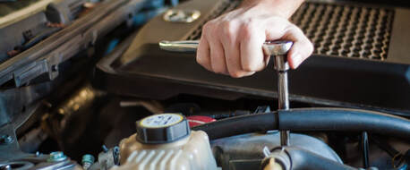 On-Site Vehicle Repair Phoenix AZ,On-Site Vehicle Repair Phoenix, Mobile mechanic Phoenix, Mobile Mechanic, mobile auto repair Phoenix, mobile auto repair